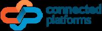 Connected Platforms | Managed IT Services Brisbane