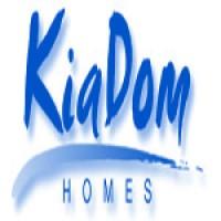 KiaDom Homes