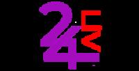 Liv24