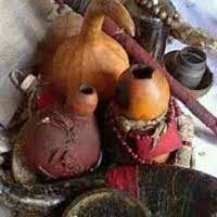 INFERTILITY HERBAL HEALING SPELLSFertility spells +256783573282 to help you get pregnant. Spiritual cleansing to heal infertility for a healthy baby boy