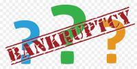 Bankruptcy Means Test Cairns
