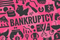 Bankruptcy Regulations Melbourne