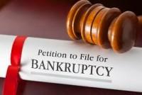 Bankruptcy HelpEmerald
