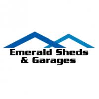 Emerald Sheds & Garages