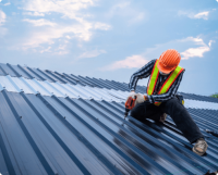 Agile Roofing Canberra