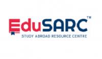 Canada Study Visa Consultant in Mohali
