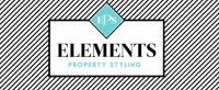 Elements Property Styling