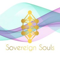 Sovereignsouls