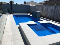 Master Pools