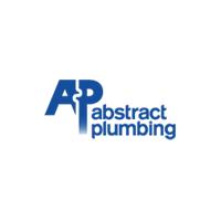 Abstract Plumbing