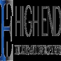 High End Building & Developments
