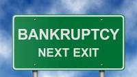 Bankruptcy Regulations Fremantle