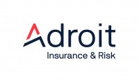 Adroit Insurance & Risk - Bendigo