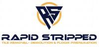 Rapid Stripped