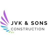 JVK & Sons Construction