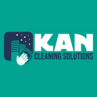 KAN Cleaning Solutions Launceston
