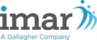 Imar Insurance