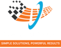 Business ICT Partner
