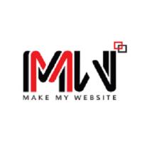 Make My Website