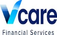Vcare Financial Services