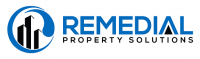 Remedial Property Solutions