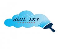 Blue Sky Coatings