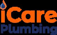 iCare Plumbing