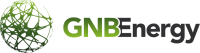 GNB Energy Pty Ltd