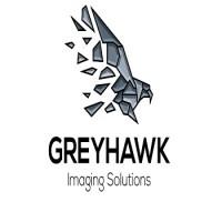Greyhawk Imaging Solutions