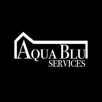 Aqua Blu Services