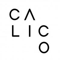Calico - Cafe, Restaurant, Pizza & Bar