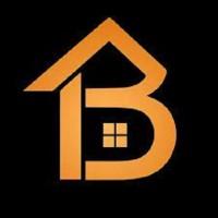 Bal Real Estate Agent Tarneit
