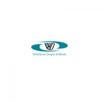 Whittlesea Drapes & Blinds