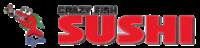 Crazy Fish Sushi Bar -Southport