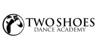 Two Shoes Dance Academy