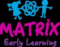 Matrix Early Learning