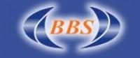 BBS Electronics Australia Pty Ltd