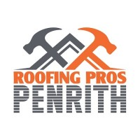Roofing Penrith Pros