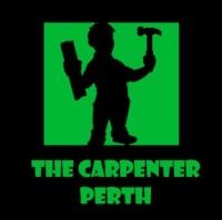 The Carpenter Perth