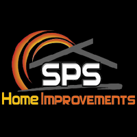 SPS Home Improvements