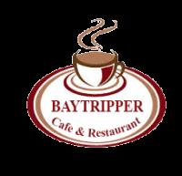 Baytripper