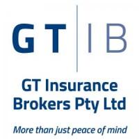 GT Insurance Brokers Bendigo