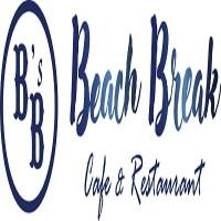 BB's Beach Break