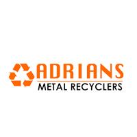 Adrians Metal Recycler