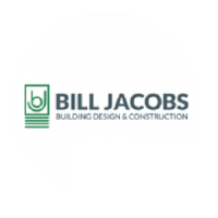 Bill Jacobs Pty Ltd