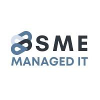 SME Managed IT
