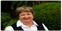 Megan Haire Psychology - Anxiety & Depression Clinical Psychologist
