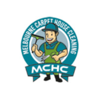 Melbourne Carpet & House Cleaning