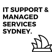 IT Support & Managed Services Sydney