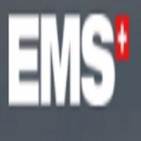 EMS Oceania Pty Ltd